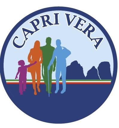 Proposte per il sostegno di lavoratori e imprese – Gruppo Consiliare Capri Vera.