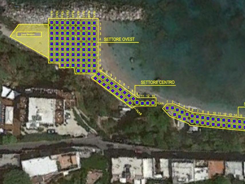Estate a Capri  – Il progetto dell'Associazione Capri Vera.